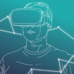 VR APPLICATION DEVELOPMENT: HUMAN-MACHINE INTERACTION